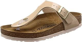Birkenstock Kadın Gizeh Moda Ayakkabı 1013075