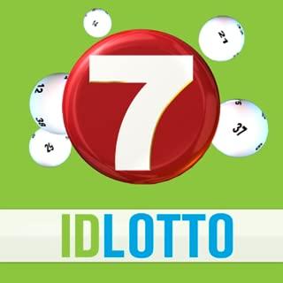 idaho lottery app