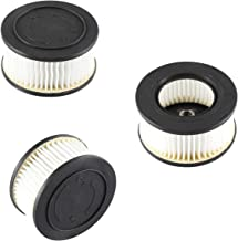 Supermotorparts Air Filter Fits Stihl MS251 MS261 MS271 MS291 MS311 MS381 MS391 3 PCS