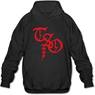Best trans siberian orchestra hoodie Reviews