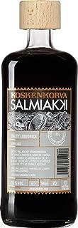 Koskenkorva Salmiakki 0,50l Glas 32%