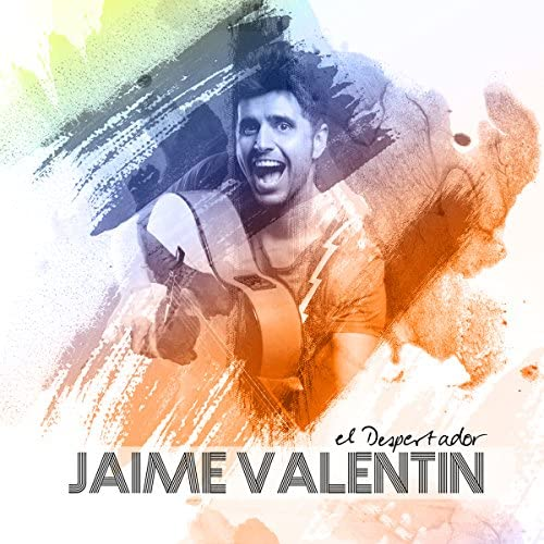 Jaime Valentín