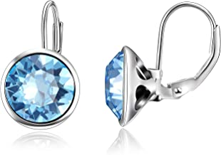 baby bella earrings
