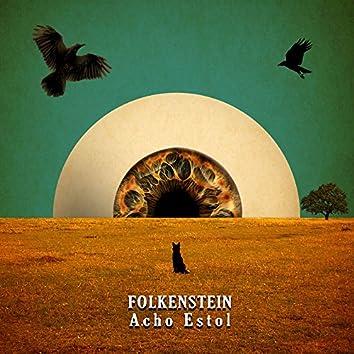 Folkenstein