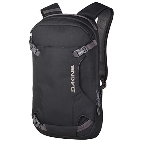 81d321e3969e Dakine Heli Pack 12L Snow Backpack