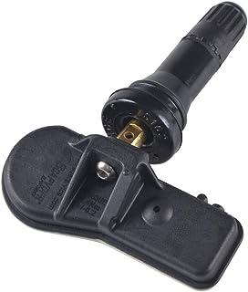 KIMISS Sensore di monitoraggio della pressione dei pneumatici TPMS 52933-3X200 Adatto per Tucson 2014-2015