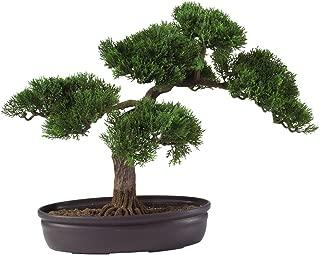 Best artificial plants buy online Reviews