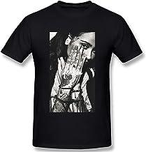 ZETBLION Kehlani Shirt for Mens Womens Teenager