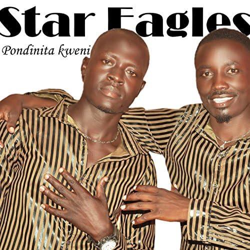 Star Eagles