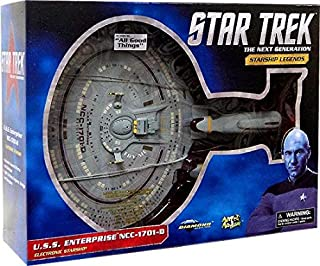 Best diamond select starship legends Reviews