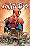 61XWlyyMYiL. SL160  - De Spider-man à The Runaways : Le guide des séries Marvel Comics