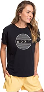 ROXY Women's Epic Afternoon-T-Shirt