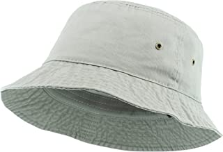 Kbm-500 Bucket Hat