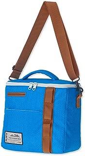 rigging backpack