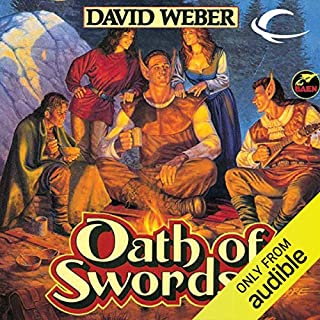 Oath of Swords cover art