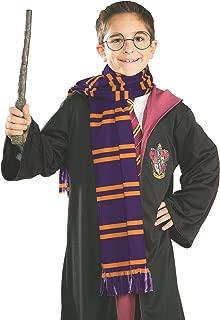 Best hermione granger gryffindor scarf Reviews