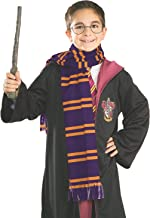 harry potter black family scarf
