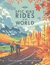 Epic Bike Rides of the World PDF