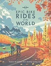 bike world online