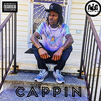 Cappin'