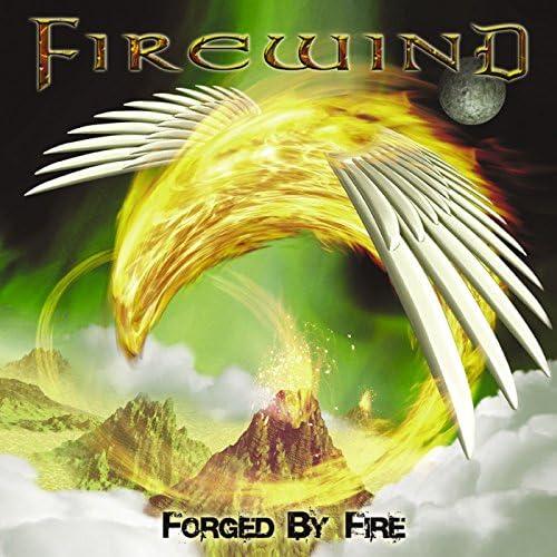 Firewind