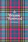 Image of Vivienne Westwood: The Complete Collections (Catwalk)