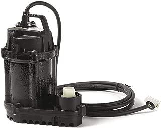 PARPMP01620B, Evaporative Cooler Accessories Type: Pump ForUseWith: PortaCool Hurricane 370