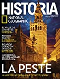 Historia National Geographic. Nro. 172. Abril 2018