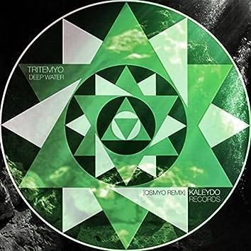 Deep Water (Osmyo Remix)