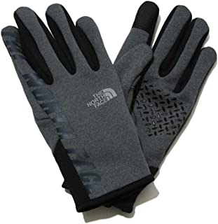 (ノースフェイス) THE NORTH FACE ラップアップグローブ 男女共用手袋 冬の手袋 [並行輸入品]