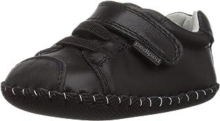 b7ee0f8fd51 Amazon.com  pediped - Shoes   Baby Boys  Clothing