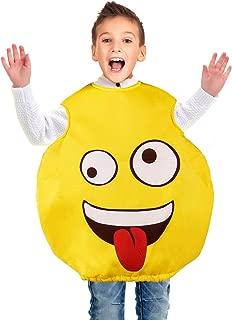 Best emoji halloween costume Reviews