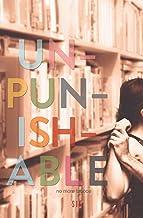 Unpunishable (Quignog Books)