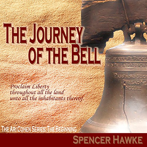 The Journey of the Bell Titelbild