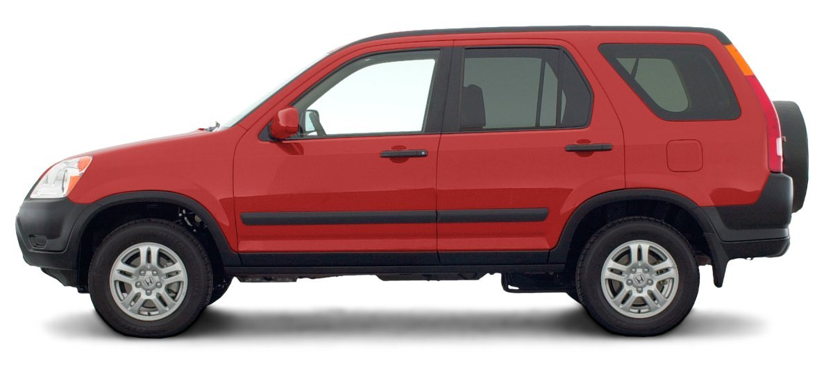We Donu0027t Have An Image For Your Selection. Showing CR V LX. Honda