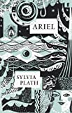 Ariel (Poetry Firsts Collection)