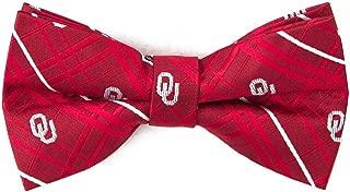oxford university tie