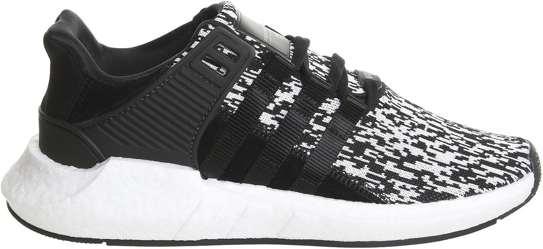 billig EQT Men's Adidas Support shoes Fitness Bz0584 17 93