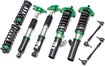 Best bmw f30 shock absorber Reviews