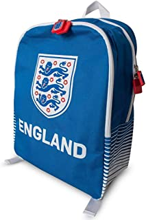 England FA Backpack
