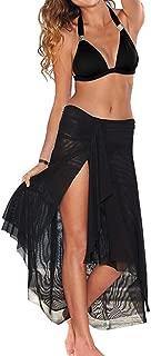 Best mesh skirt dress Reviews
