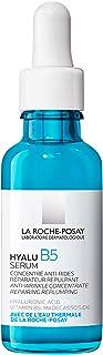 La Roche Posay Roche Hyalu B5 Antiarrugas Sr 30 ml - 30 ml
