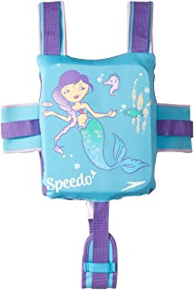 Speedo Kids' Begin to Swim Float Coach