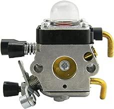 Carburetor Carb for STIHL FS38 FS45 FS46 FS55 FS55R FS55RC Trimmer Zama