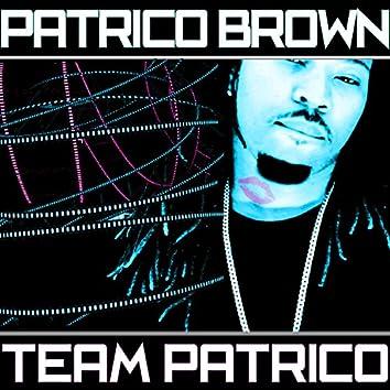 Team Patrico