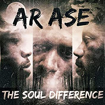 The Soul Difference