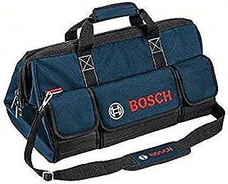 Bosch Professional Verktygsväska storlek L