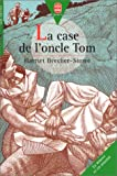 La case de l'oncle Tom - Hachette Jeunesse - 12/06/1996
