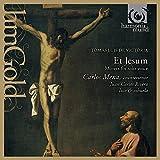 Victoria: Et Jesum- Motets for Solo Voice by Carlos Mena, Juan Carlos Rivera (2010-06-08)