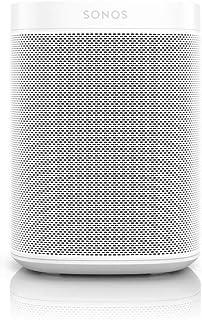 Sonos One White Gen 2